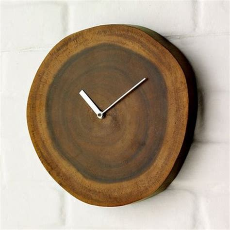 wooden design top design wooden gadgets