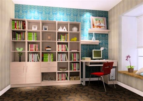 study room design wallpaper purple 3d house beautiful workspace design ideas to fit in perfectly with