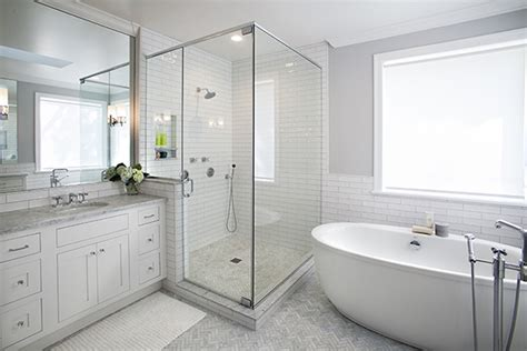 when remodeling bathroom where to start bathroom remodel where to start image mag