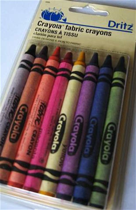 How To Get Crayon Out Of Upholstery by 301 Moved Permanently