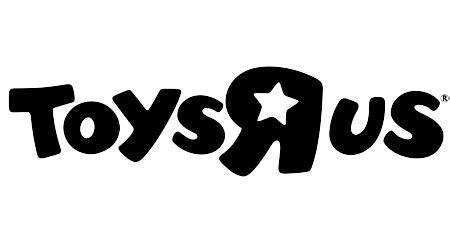 ToysRUs Mayfair Mall In Victoria BC