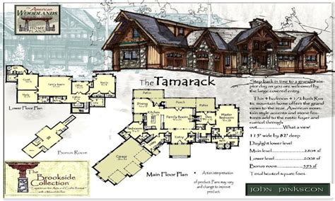 arts and crafts house plans arts and crafts style house plans arts and crafts style