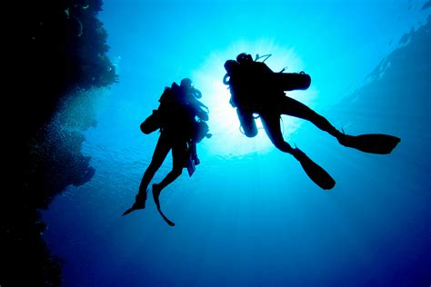 diving tourism in the canary islands spain diving tattoo