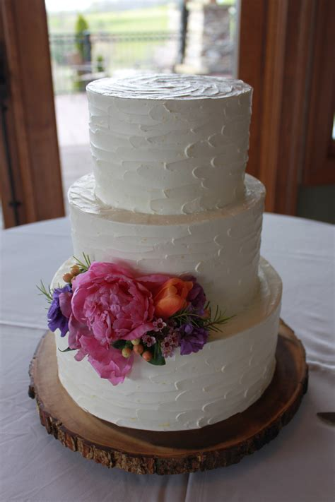 Wedding Cakes Asheville Nc by Studiowed Asheville Asheville Weddings Asheville Wedding