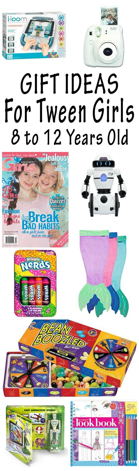 1000 ideas about tween on pinterest tween girls gifts