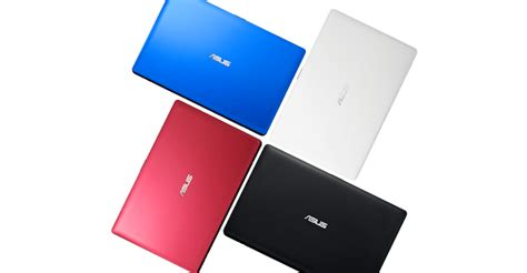 Laptop Asus Ram 4gb 3 Jutaan 12 rekomendasi laptop asus ram 4gb harga 3 4 5 jutaan