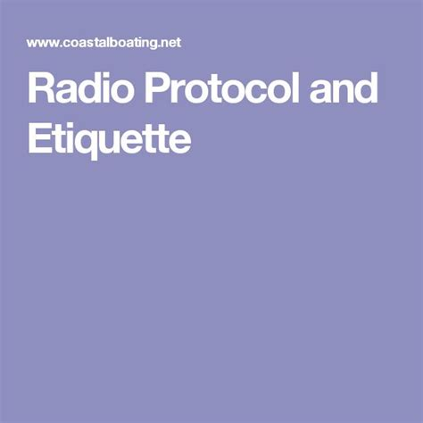 boat radio protocol 112 best boats images on pinterest boats boat and cars