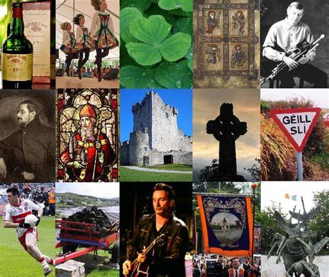 traditions of ireland a look at culture crave bits