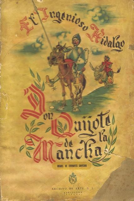 libro cervantes 37 best images about portadas del libro don quijote de la mancha on literatura