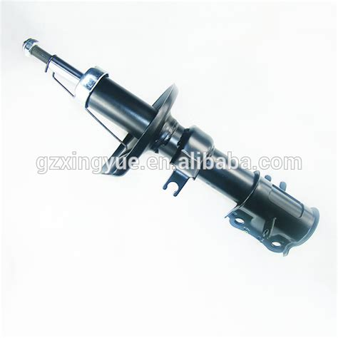 Car Shock Absorber Size Car Shock Absorber Front Left Shocker For Chevrolet Aveo