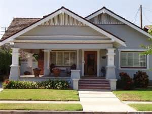 American Craftsman Bungalow American Craftsman Bungalow For The Home Pinterest