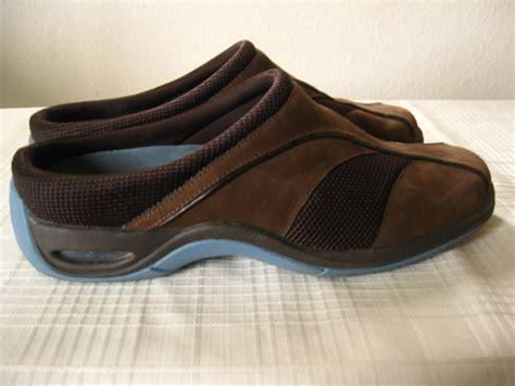 Sepatu Cole Jual Sepatu Wanita Cole Haan Dengan Nike Air Cushion Kondisi Bekas Tanpa Cacat Boleh Dibilang