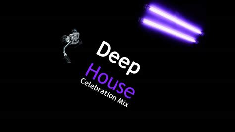 deep soul house music deep soulful house music celebration xmas mix december 2011 youtube