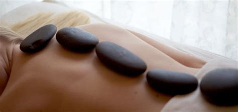 comfort massage country comfort massage hot stones 171 wisconsin bed and