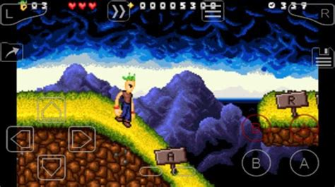 my boy roms for android 12 best emulators for android android authority
