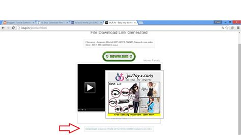 cara download film one piece di oploverz cara mudah download film di downloadfilem com tutorial