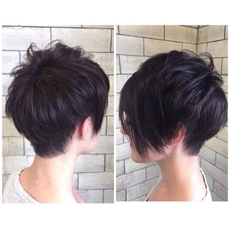short fun raiser haircut 1000 images about hair on pinterest short pixie short