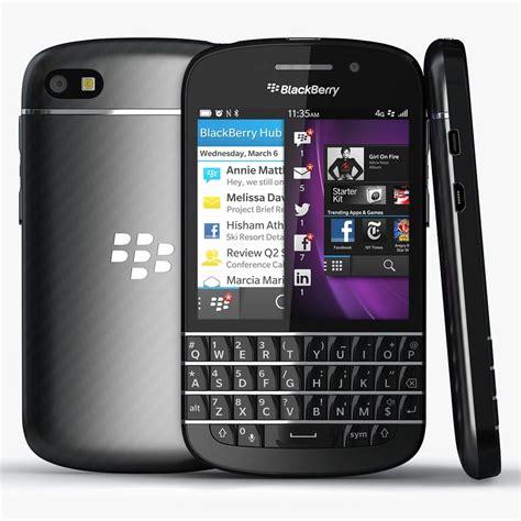 tutorial flash bb q10 black berry q10 3d 3ds