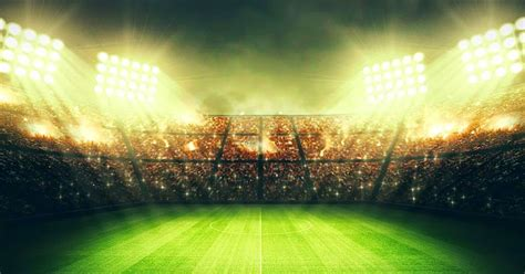 imagenes para pc futbol fondo de estadio de f 250 tbol en jpg recursos photoshop