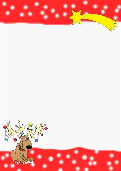 Word Vorlage Weihnachten Kostenlos Kostenloses Briefpapier Quot Weihnachten Quot Vorlagen Zum Selbst Ausdrucken 03 01 2018 22 39 56