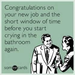 New Job Meme - best 25 new job meme ideas on pinterest coworkers meme