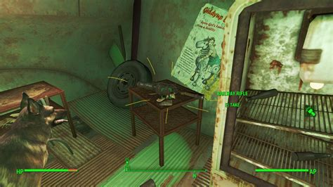 fallout 3 how to buy a house fallout 3 how to buy a house 28 images fallout 4 house is more like a citadel