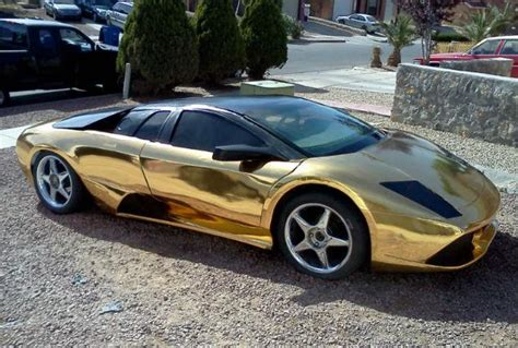replica lamborghini vs real lamborghini sues replica company autofluence