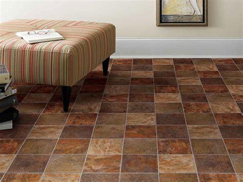 piso de pisos de vinilo vistiendo pisos alfombras pisos y viniles