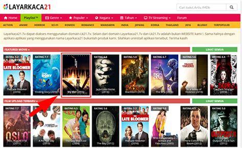download film single layar kaca 21 cara download filem di layar kaca 21
