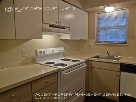 1 bedroom apartment w washer dryer hookups apartment