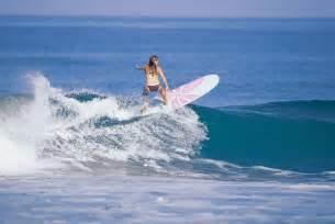 file surf girl01 jpg