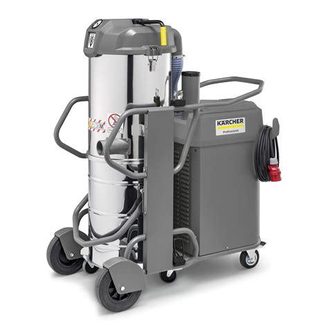 Vacuum Cleaner Industrial industrial vacuum cleaner ivs 100 55 m k 228 rcher uk