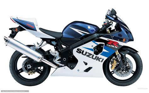 Suzuki Supersport Pobra Tapety Suzuki Supersport Gsx R750 Gsx R750 2004