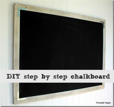 diy chalkboard homeschool 170 best images about homeschool bulletin boards on