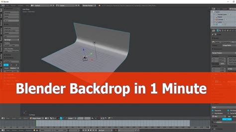 tutorial blender mac 17 best images about blender tutorials and design