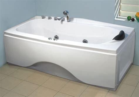 vasca idromassaggio rettangolare prezzi vasca idromassaggio rettangolare 170 cm