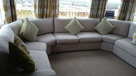 caravan upholstery caravan upholstery glasgow scotland caravan upholsterers