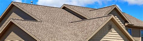 tile roof repair indianapolis roofing company indianapolis roof repair ace roofing