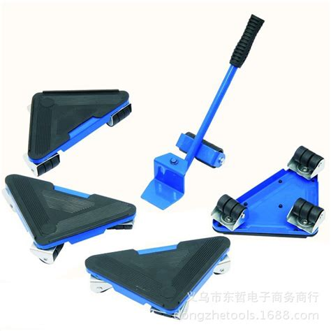 Furniture Lifter by Popular Furniture Lifter Buy Cheap Furniture Lifter Lots