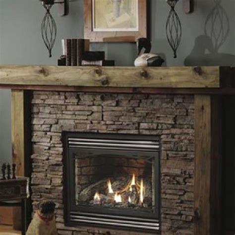 1000 ideas about fireplace doors on painting