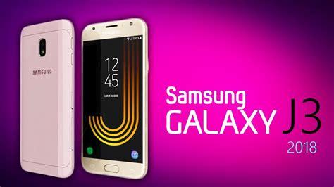 Samsung J3 Th 2018 samsung galaxy j3 2018 certificado por wi fi alliance gizchina es gizchina es