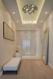 Indirect Bedroom Lighting narrow hallway lighting ideas home lighting design ideas