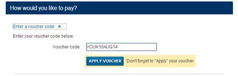 discount voucher of tripsta expedia discount codes voucher codes may 2018