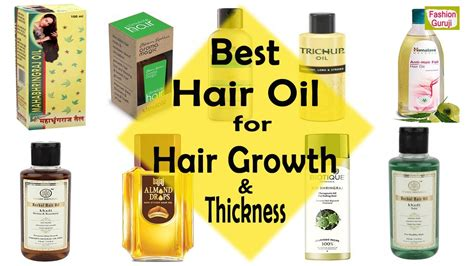 essential oils for hair growth and thickness 10 best hair oils in india oils for hair growth