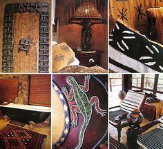 how to create african safari home d 233 cor home interior design 1000 images about african inspired decor on pinterest
