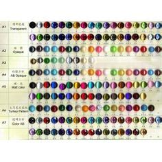 mood ring meanings mood rings chart 1 bunk bed mood ring meanings mood rings chart 1 bunk bed