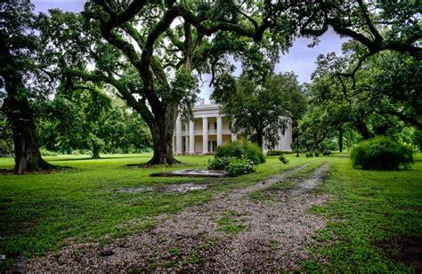 Landscaper Hattiesburg Ms Image Gallery Mississippi Landscape