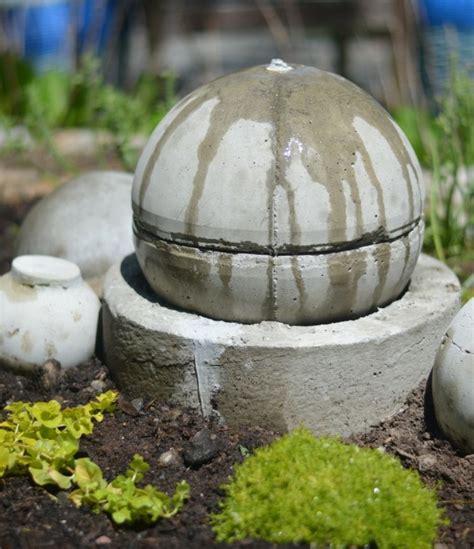 arredo giardino in cemento arredamento giardino e decorazioni fai da te in calcestruzzo