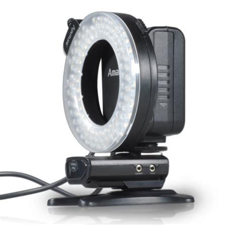 Sephora Ring Light Original 100 aputure develops led ring flash with highest colour