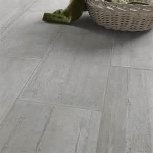 Good Peinture Sol Beton Exterieur Antiderapant #10: Carrelage-sol-et-mur-gris-clair-effet-beton-industry-l-30-x-l-60-cm.jpg